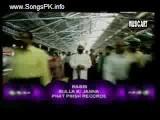 Bulah Ki Janaa Www. Songspk .info