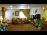 Best Western Abilene Inn & Suites Video Tour