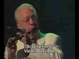 BRASILEIRINHOS & BRASILEIRINHAS - HERÓIS DO PAN