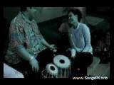 Bheegi Bheegi Raaton Www. SongsPK .info