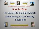 Best Ab Workout, Burn Fat Now, Build Muscle, Secret To Six Pack