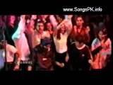 Balle Balle Www. SongsPK .info