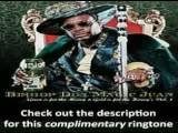 Bishop Don Magic Juan - Ho Into Housewife - EXCLUSIVE RINGTONE!