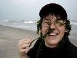 Beach Sneeze