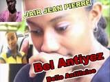 BELLE ANTILLAISE VERSION Française JAIR JEAN PIERRE