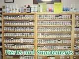 Bowtech For Health – Abilene Texas