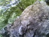 Bouldering Arsiero