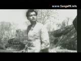 Chor De Sari Duniya Kisi Ke Liye Www. SongsPK .info