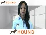 Chief Information Security Officer Job Opportunities - Hound.Com