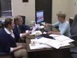 Communities Of Abilene Federal Credit Union – Abilene Texas
