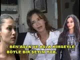 Cansizkus.com- HANDE ATAİZİ &#39 DEN ŞOK AÇIKLAMALAR!