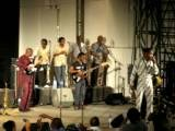Ceun Kuti In Accra 2-09.AVI