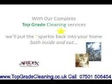 Commercial Cleaning Services – Free Quote Call Jon Now