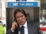 Comentario Julio Hernández 03 Octubre 2006