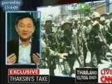 CNN 13-4-09