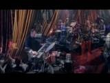 Chris Botti & Friends - Night Sessions, Live In Concert