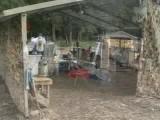 Camp Casey July 2007