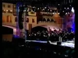 Cuando Me Enamoro - Andrea Bocelli
