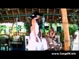 Chalo Tumko Lekar Chale Www. SongsPK .info