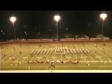 Cavaliers 2008 Samurai Allentown , PA