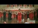 Chori Chori Remix -Vs- Gori Gori Mixed By Monika Toor