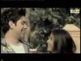 Chalte Chalte -Boondh Jal Featuring Amrita Rao Dj Brian .avi