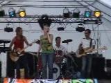 Chain Of Fools Aretha Franklin Performance
