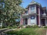 Charmed&#39 S House!!