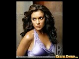Charmed Hottie Alyssa Milano