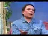 Comedy In Egypt Www.memphistours.com