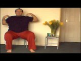 Chair Exercise Workout With Jody Bunting