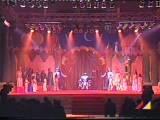 Carnaval Colombino 2002-CORONACION I .mpg