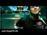 Chana Ve Ghar Www. Songspk .info