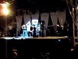 Cadenas Drama At Alex Campos By JUCUM YWAM San Christobal