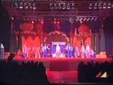 Carnaval Colombino 2002. CORONACION IV .mpg