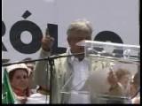 DISCURSO Asamblea AMLO 27 ABRIL 08
