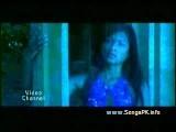 Dil Nayoo Rajhna Mera Www. Songspk .info