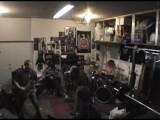Decepticide' S ' The Son Of Disdain' Music Video