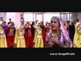 Dil Laga Lia Tum Sey Pyar Kar Www. Songspk .info