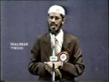 Dr.Zakir Naik On Universal Brotherhood In Urdu Hindi Translation