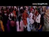 Dil Ki Tunhai Ko Www. SongsPK .info