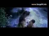 Dil Main Hal Chal Www. SongsPK .info