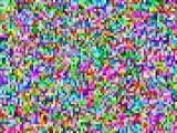 Debonair Samir - Samir&#39 S Theme