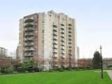 Deborah Krause - 804 3455 Ascot Pl, Vancouver Real Estate - SeeVirtual
