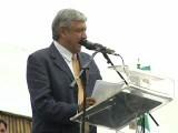Discurso Andrés Manuel López Obrador, Asamblea Del 13 De Abril De 2008