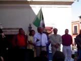 Discurso De Andres Manuel Lopez Obrador En Guanajuato