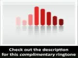 Dionne Warwick - Walk On By - EXCLUSIVE RINGTONE!