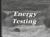 Donna Eden - Energy Healing - Energy Testing.avi