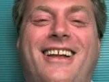 Dr . Alex Eingorn, Laughter Ambassor By Douglas Ferguson
