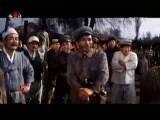 DPRK TV Movie 0404-2037